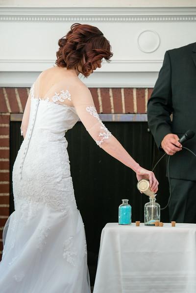 memorial_house_wedding-806755