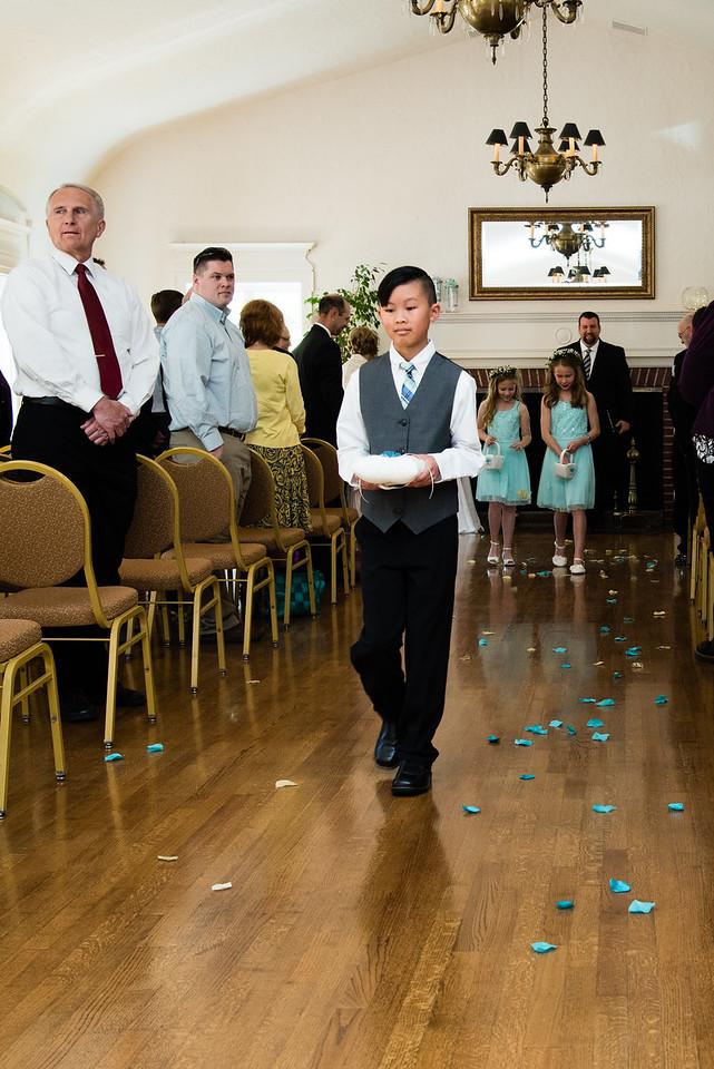 memorial_house_wedding-818150