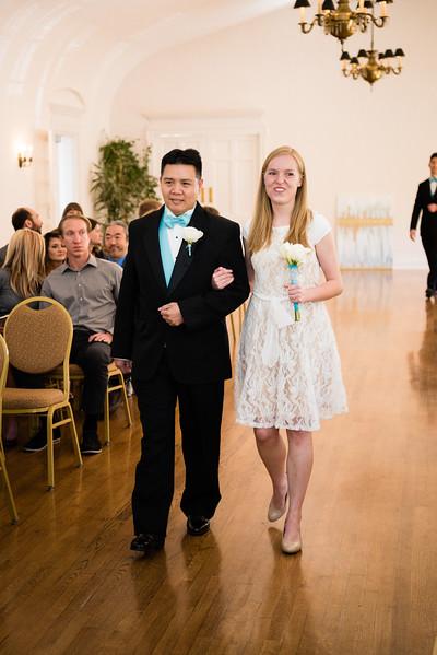 memorial_house_wedding-818007