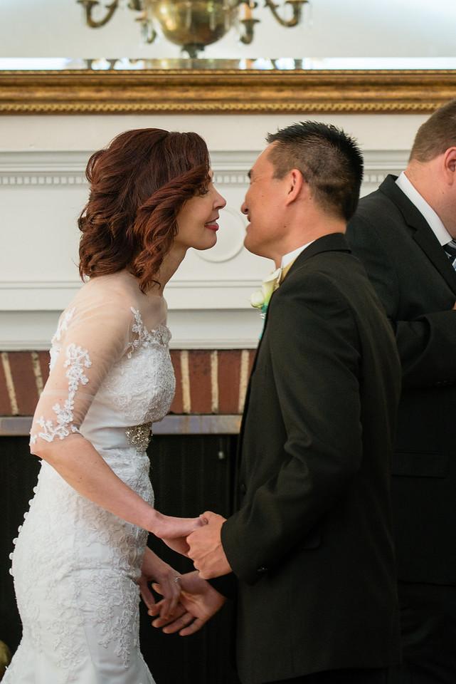 memorial_house_wedding-806782