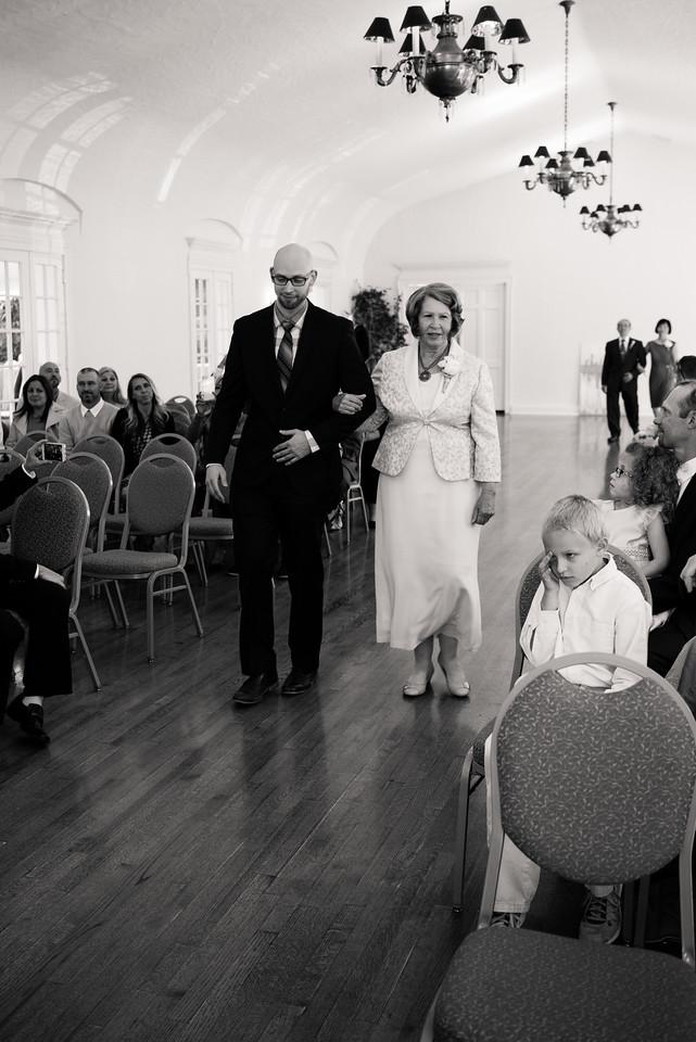 memorial_house_wedding-817994