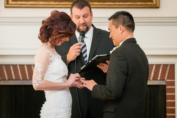 memorial_house_wedding-806772