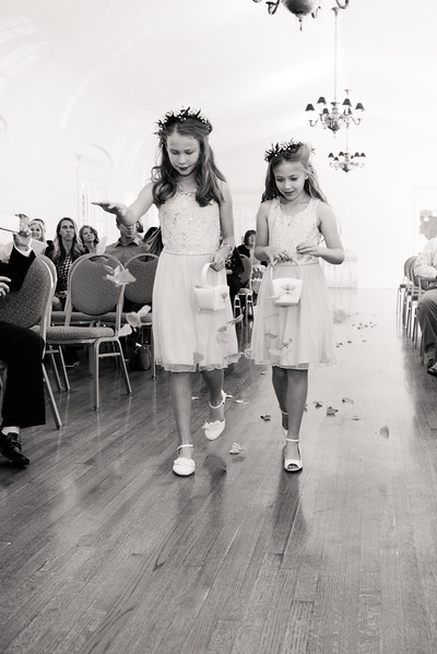 memorial_house_wedding-818037