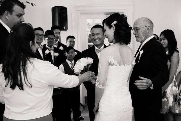 memorial_house_wedding-818056