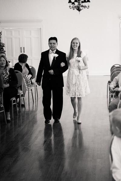 memorial_house_wedding-818004