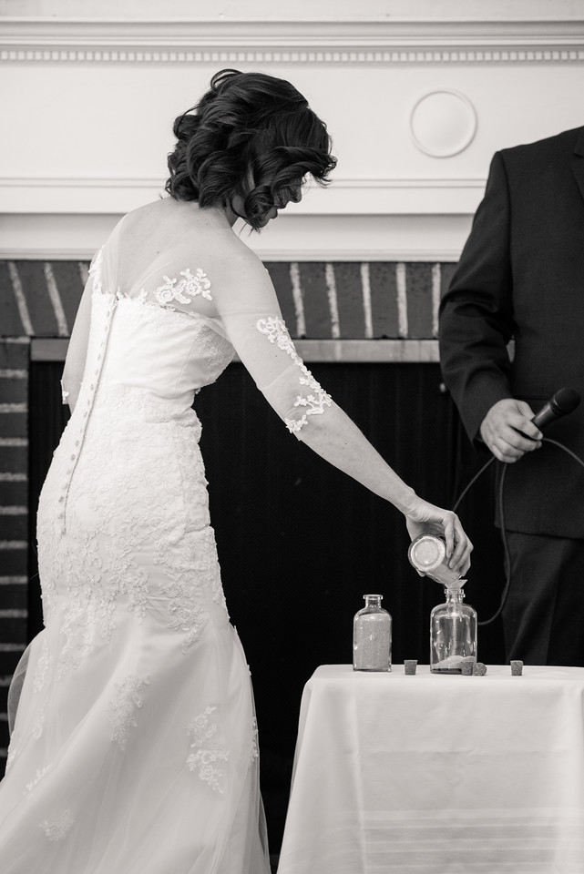 memorial_house_wedding-806755