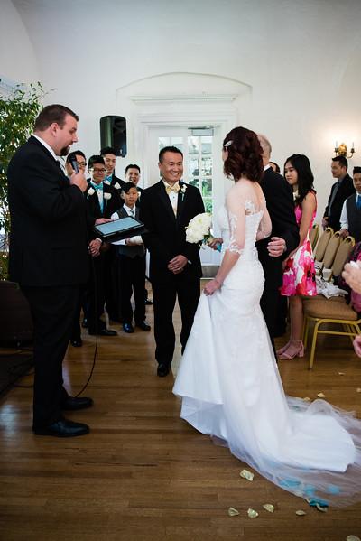 memorial_house_wedding-818052