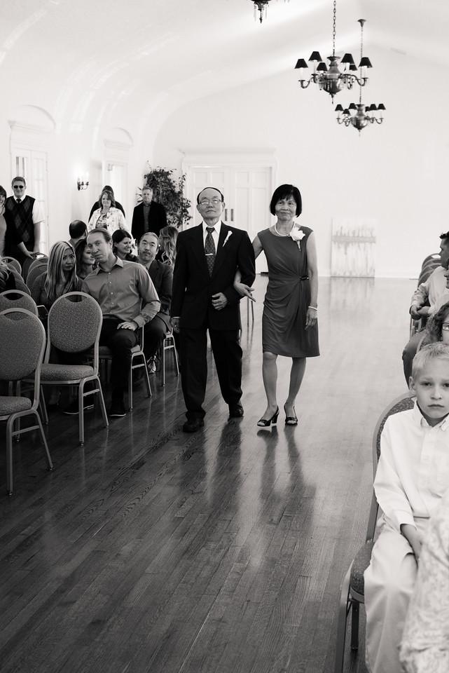 memorial_house_wedding-817998