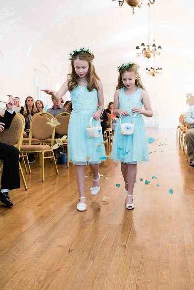 memorial_house_wedding-818037