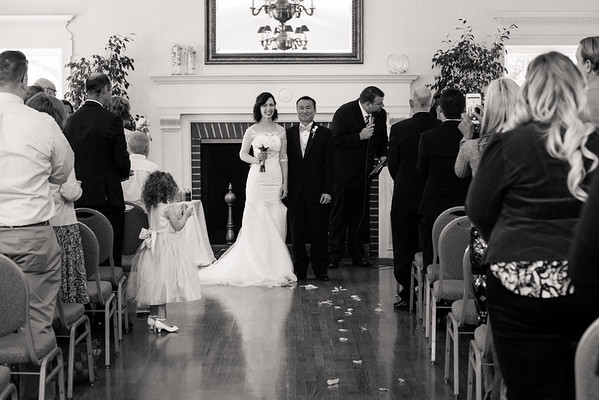 memorial_house_wedding-806791