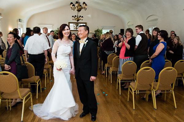 memorial_house_wedding-818127