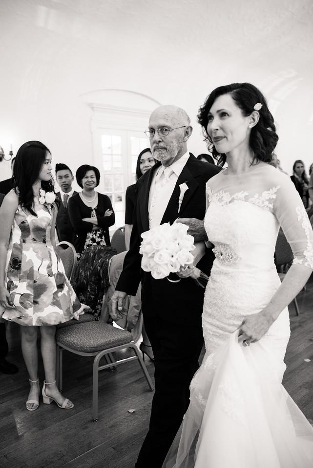 memorial_house_wedding-818044