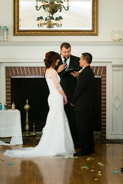 memorial_house_wedding-806739