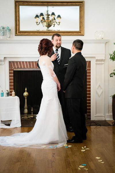memorial_house_wedding-818087