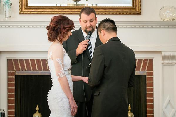 memorial_house_wedding-806765