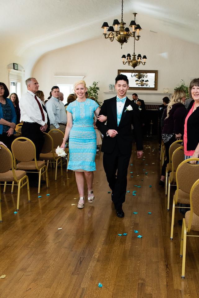 memorial_house_wedding-818138