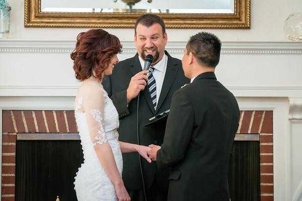 memorial_house_wedding-806767