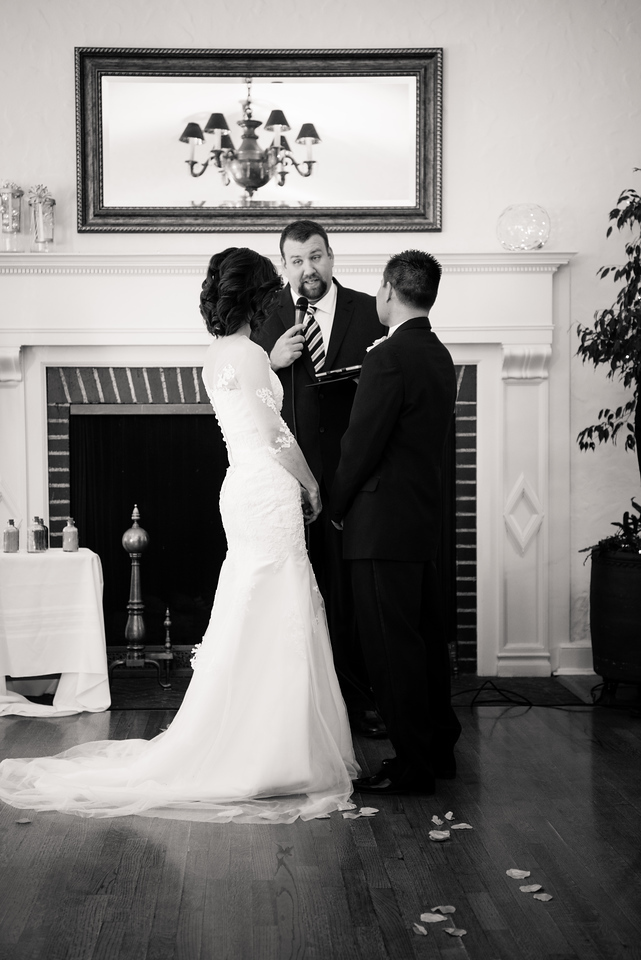 memorial_house_wedding-818084