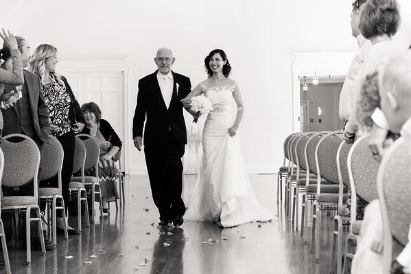 memorial_house_wedding-806721
