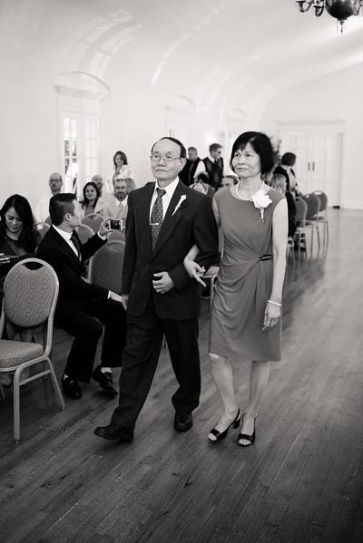 memorial_house_wedding-818001