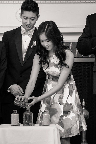 memorial_house_wedding-806742