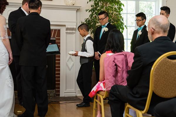 memorial_house_wedding-818104