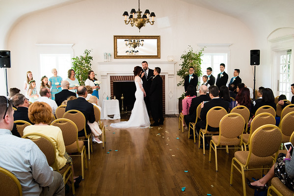 memorial_house_wedding-818062