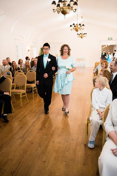 memorial_house_wedding-818019