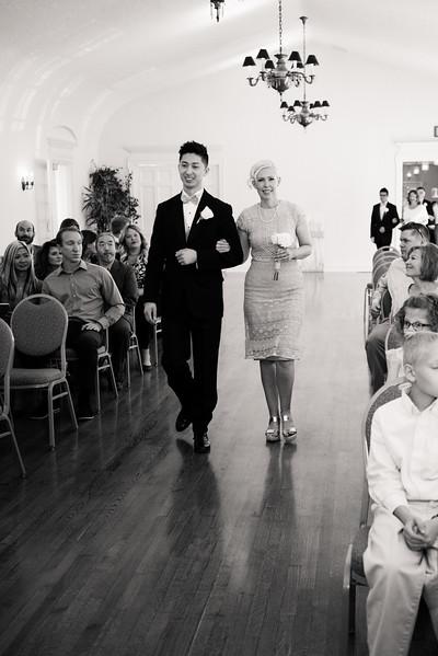 memorial_house_wedding-818012