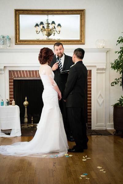 memorial_house_wedding-818084