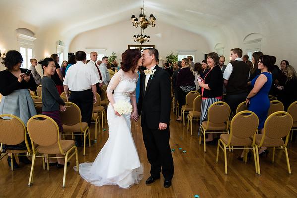 memorial_house_wedding-818122