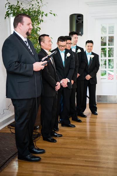 memorial_house_wedding-818029