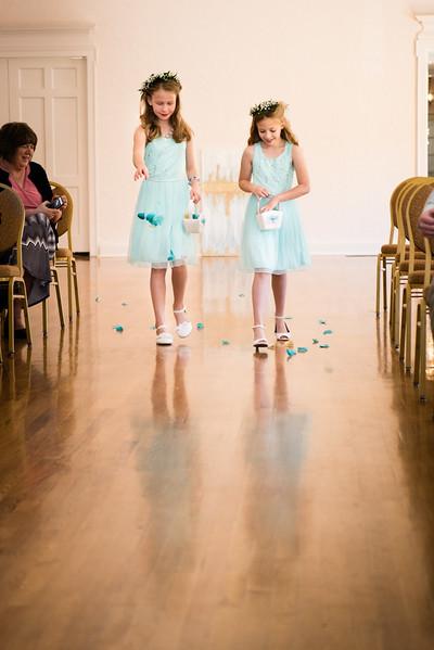 memorial_house_wedding-818032