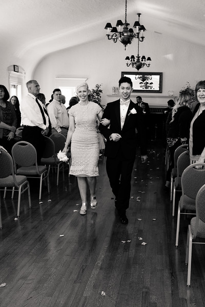 memorial_house_wedding-818138
