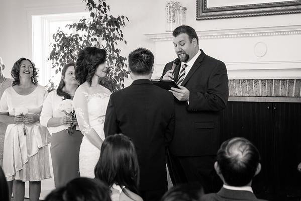 memorial_house_wedding-818068