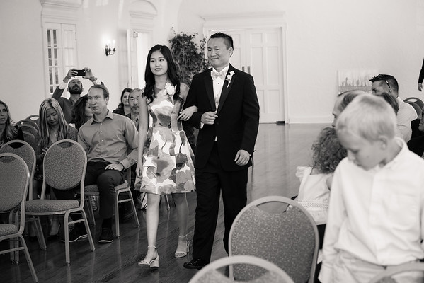 memorial_house_wedding-806713