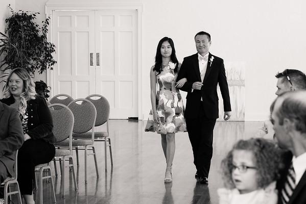 memorial_house_wedding-806710