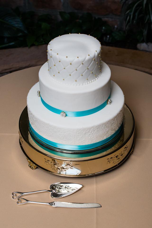 memorial_house_wedding-806889