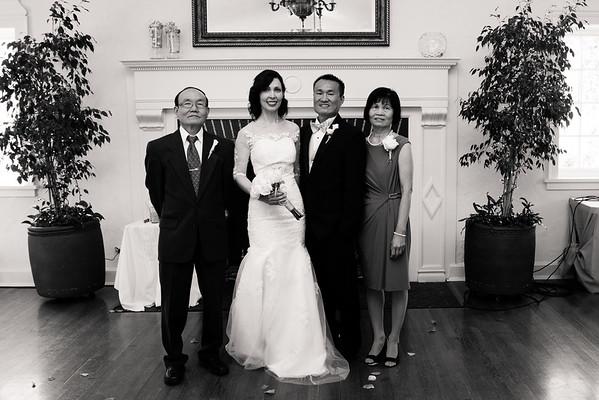 memorial_house_wedding-818201