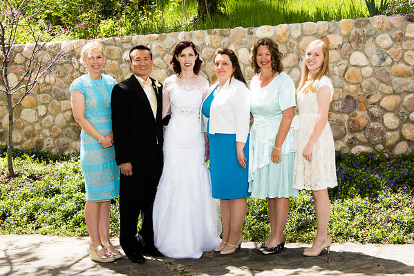 memorial_house_wedding-818364
