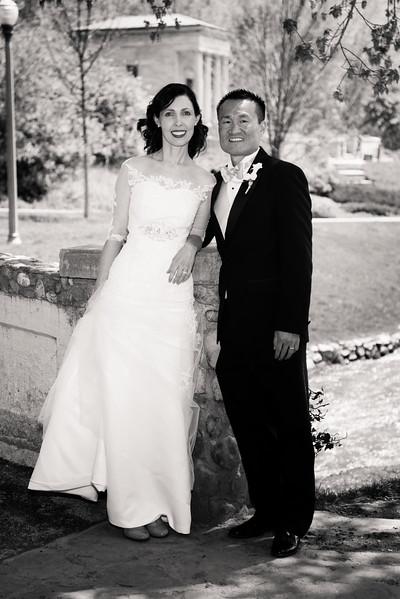 memorial_house_wedding-818574