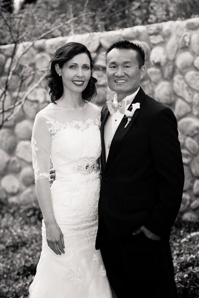 memorial_house_wedding-806940
