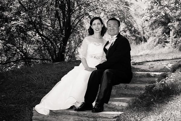 memorial_house_wedding-818584