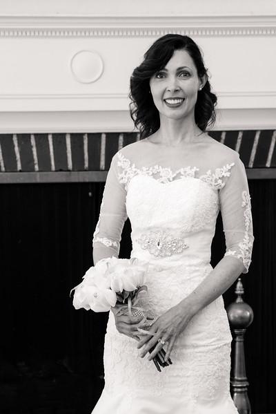 memorial_house_wedding-818173