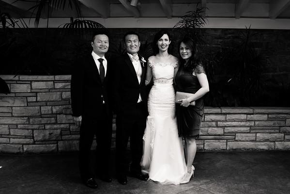 memorial_house_wedding-818473