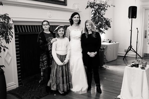 memorial_house_wedding-818486