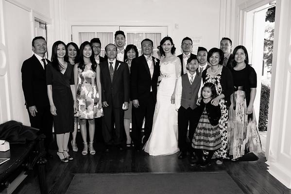 memorial_house_wedding-818544