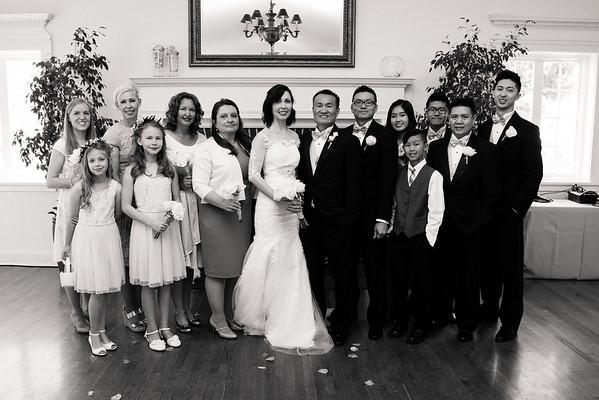 memorial_house_wedding-818181
