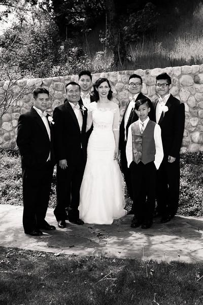 memorial_house_wedding-818357