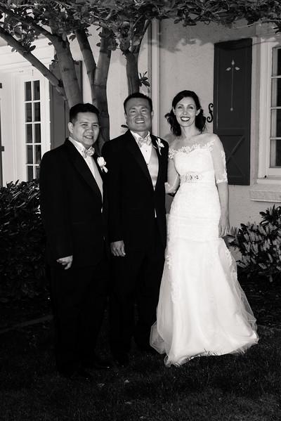 memorial_house_wedding-818534